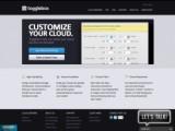 ToggleBox coupon codes