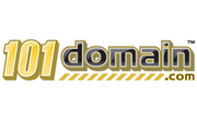 101Domain coupon