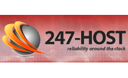 247-Host.com coupon