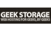 GeekStorage coupon