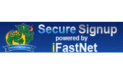 iFastNet coupon codes