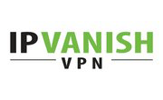 IPVanish coupon