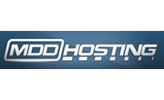 MDDHosting coupon codes