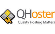 QHoster coupon codes