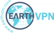 EarthVPN coupon codes